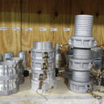 Wide variety of hardware supplies at an affordable price in Dothan, AL