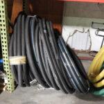 Industrial Hoses in Dothan, AL