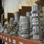 Hydraulic couplings in Dothan, AL